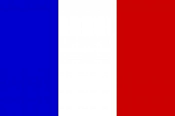 France & Belgique (Français)