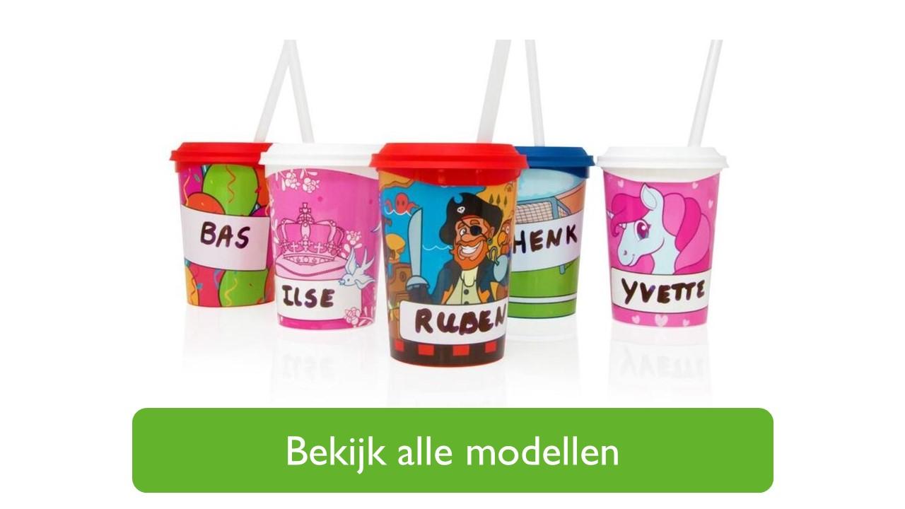 https://pack-store.nl/nl/plastic-bakjes-en-deksels.html?vorm=5465&product_list_order=volumerange